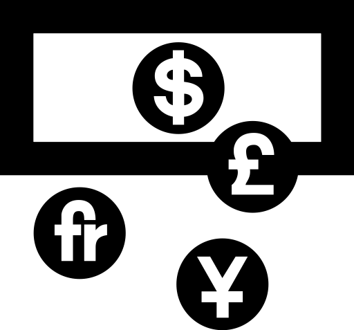 if_aiga_currency_exchange_134164